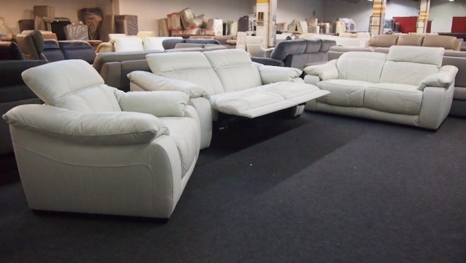 Softaly u076 b r b torv ros l garnit ra kanap outlet for Natuzzi outlet valencia