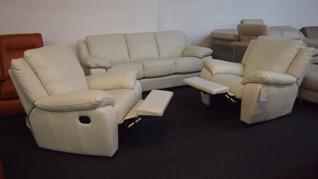 Softaly u092 b r b torv ros l garnit ra kanap outlet for Natuzzi outlet valencia